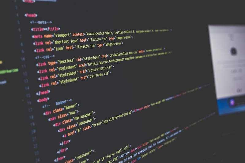 5 Things to Look for in a Web Designer