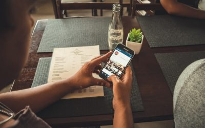 Mobile is Now a Major Factor in Ranking Your Website