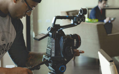 10 Types of Videos That Can Boost Business